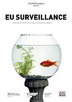 EDRi Surveillance